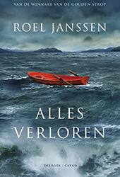 Alles verloren - Roel Janssen
