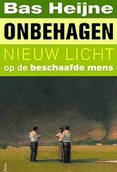 Onbehagen - Bas Heijne